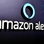 Amazon Alexa can now manage your medication with this voice command