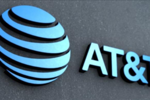 "AT&T Fined For $60 Million due to ""unlimited data"" plan fraud"