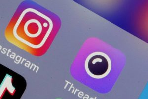 Instagram Takes Action Against Profile Stalker App Ghosty