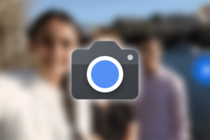Google Camera Bug allows Hackers to use Device Camera secretly