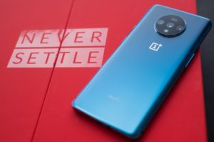 OnePlus Data Breach Leaks Users' Personal Details Once again