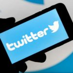 You can now enable 2FA on Twitter Without adding phone number
