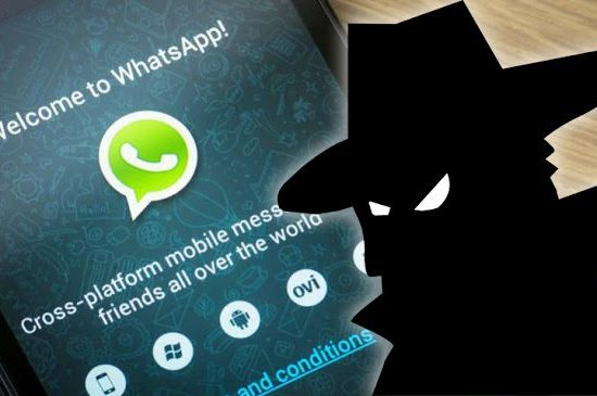This WhatsApp Bug Can Give Hackers Access To Your Smartphone